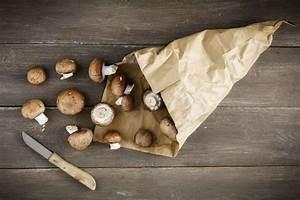 Pilz Rezepte Vegetarisch : vegetarisch leben pilze als fleischersatz fit for fun ~ Lizthompson.info Haus und Dekorationen