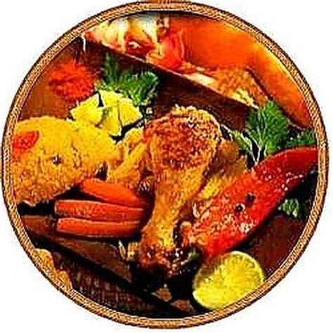 cuisine malienne cuisine malienne groupement feminin de developpement agricole des combrailles