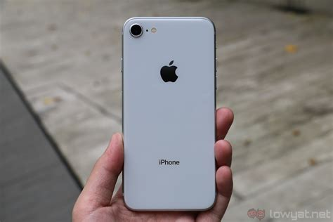 Harga Iphone 8 comparison apple iphone 8 and iphone 8 plus price in