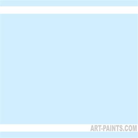 light blue paint color light blue premium spray paints 016 light blue paint light blue color molotow
