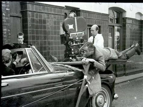 Michelangelo Antonioni Best 87 Best Up Images On Cinema