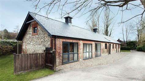 barn style homes 15 barn home ideas for restoration and new construction