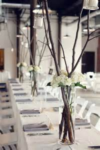 simple wedding ideas find inspiration in nature for your wedding centerpieces 40 creative ideas