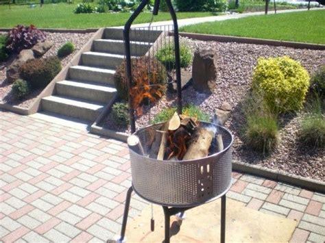 fabriquer votre barbecue pas cher plus de 10 id 233 es s 233 lectionn 233 es pour d 233 couvrir bricolage et diy