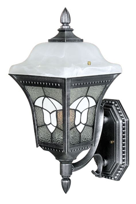 special lite lighting abington estate bottom mount wall