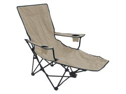 Ozark Trail Cing Chairs With Footrest by Chair Recliner Series I With Tote Bag Select Color