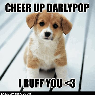 Cheer Up Meme - cheer up meme www pixshark com images galleries with a bite
