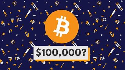 Bitcoin Value Its Usd Gives Upamanyu Acharya