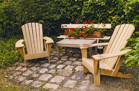fauteuil adirondack plan gratuit fauteuil adirondack plan gratuit maison design foofaq