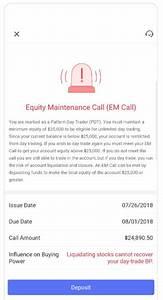 We Behind Webull Simple Day Trading Methods  U2013 Radio Hemicycle