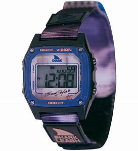 Freestyle Watches Shark Victory Press Slate Blue Unisex