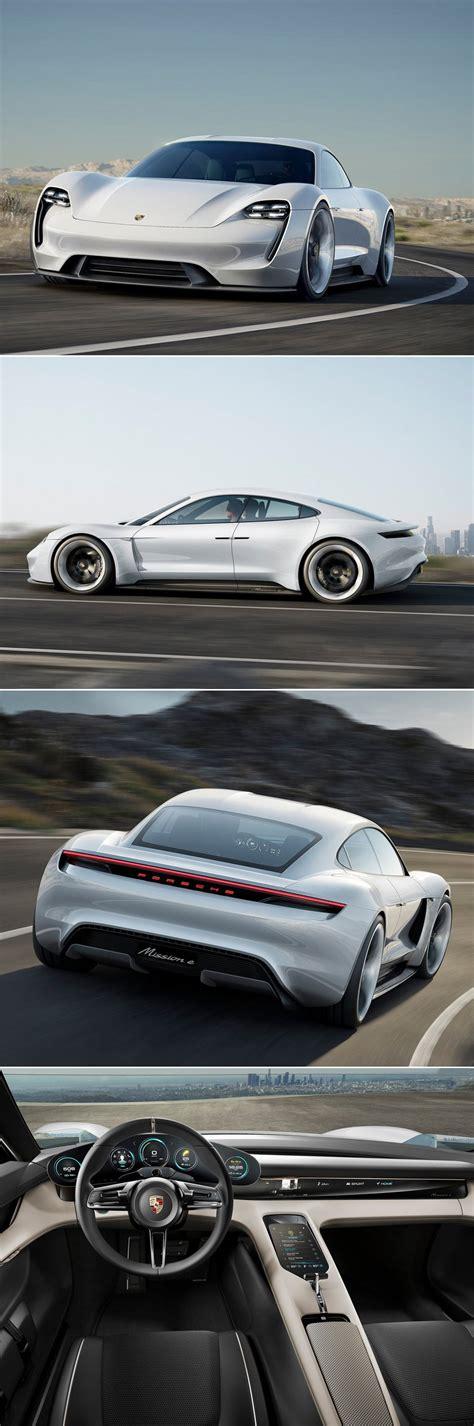 Fotos de carros lindos: Os 10 carros mais elegantes do