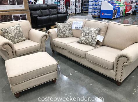 synergy home sleeper sofa synergy home furnishings costco www allaboutyouth net