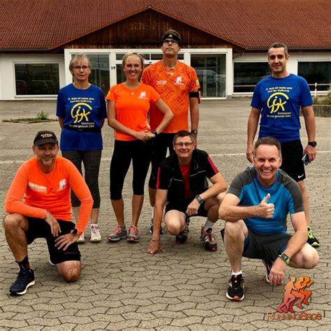 Sportland Coburg aus Dörfles-Esbach Speisekarte