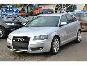 Preis Audi A3 Gebraucht : audi a3 limousine gebraucht audi a3 limousine monsungrau ~ Jslefanu.com Haus und Dekorationen