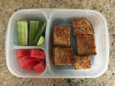 50 preschool lunch ideas free pdf to nutrition 882 | IMG 9979