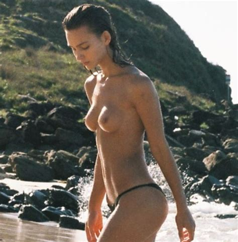 Free Nude Celebrity Pictures