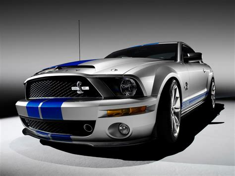 Ford Mustang Shelby Gt500 Pictures Beautiful Cool Cars