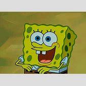 Spongebob GIFs ...