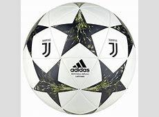Balón Juventus blanco Decathlon