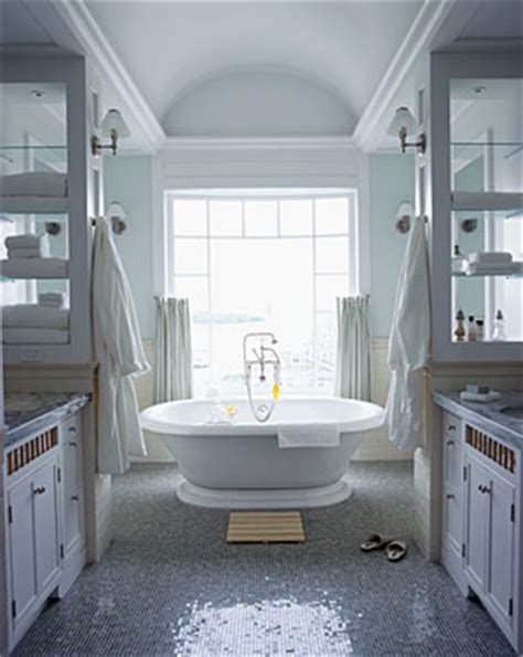 Square Bathroom Layout Ideas by Bathroom Layouts That Work Homebuilding