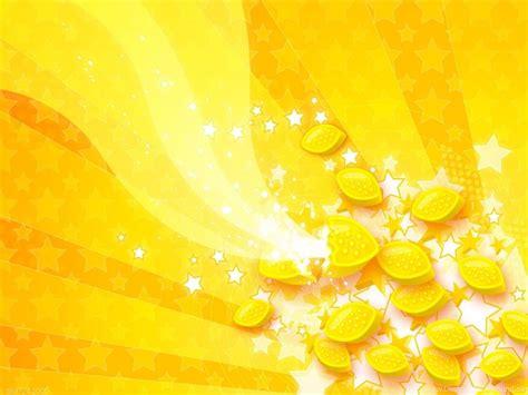 Background Yellow Wallpaper by Yellow Backgrounds Wallpaper Jpg Desktop Background