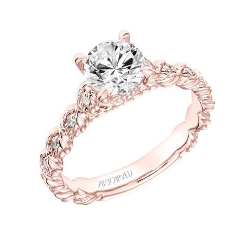 42 Best Images About Spring Into Celebrations On Pinterest. Ben Affleck Pink Jennifer Lopez Engagement Rings. Ursula Wedding Rings. Braided Twist Engagement Rings. Luxury Wedding Wedding Rings. Balfour Rings. Male Lion Rings. Loki Wedding Rings. Jupiter Rings