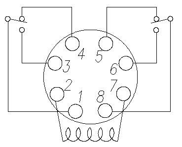 How Wire Relay