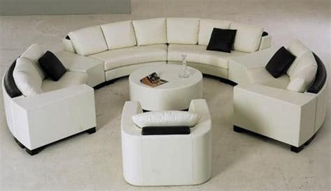 canapé de luxe design canapé design quand le luxe siège dans votre salon