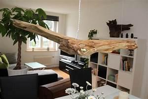 Holz Lampe Selber Bauen : deckenlampe holz selber bauen deckenlampe selbst bauen ~ Michelbontemps.com Haus und Dekorationen