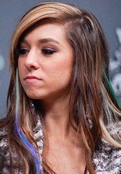 hair styles for teenagers grimmie 2912