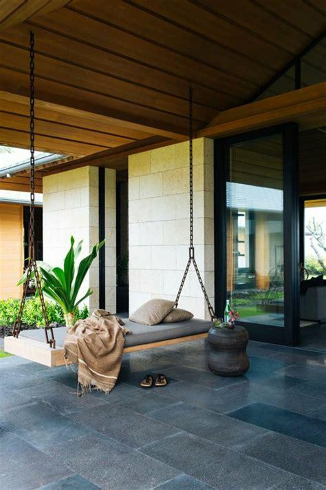 Mid Century Modern Living Room Las Terrazas Más Modernas Y Alucinantes 45 Imágenes