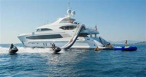 Charter Yachts For Sale Worldwide