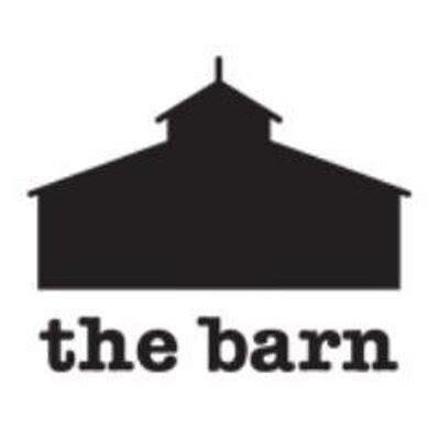 the barn castle rock the barn castle rock thebarnantiques