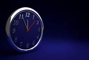 Ab Wann Weihnachtlich Dekorieren : ab wann ist die rechtsschutzversicherung g ltig so ~ Watch28wear.com Haus und Dekorationen