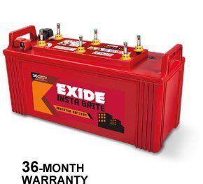150Ah Inverter Battery Price In India | 150Ah Inverter ...