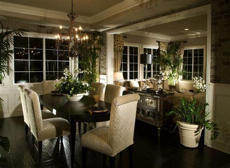 Dining Room. amazing dark wood dining room set funiture