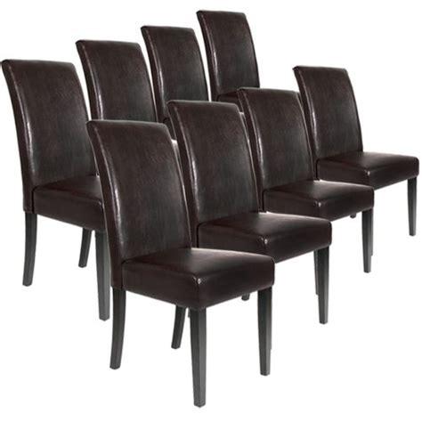 chaises salle à manger pas cher chaises de cuisine pas cheres chaise blanche design pas
