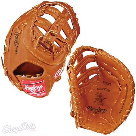 cheapbatscom rawlings baseball glove heart   hide