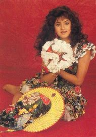 Best 25 Ideas About Divya Bharti