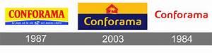 Conforama La Vigie : conforama interview antoine levan directeur marketing de ~ Carolinahurricanesstore.com Idées de Décoration