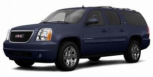 Amazon Com  2008 Gmc Yukon Xl 2500 Reviews  Images  And