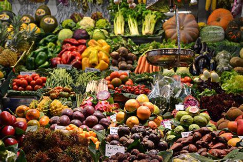 alimenti ipoglicemici un piacere torniamo alla frutta e verdura delle