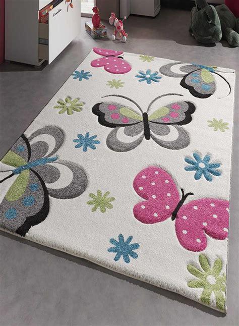 tapis pour chambre bébé garçon tapis pour chambre ado galerie et tapis chambre ado bebe