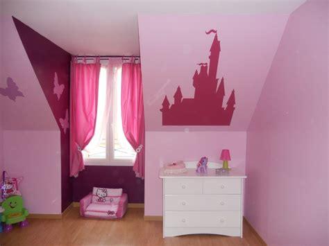 chambre princesse adulte chambre princesse adulte chambre de princesse photo
