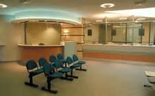 Non Gage En Ligne : certificat de cession et de non gage disponibles en ligne ~ Medecine-chirurgie-esthetiques.com Avis de Voitures