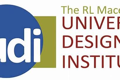 Universal Institute Mace Rl Learning