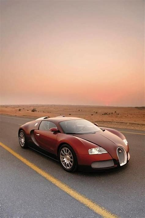 Les légendes du ciel was recently one of the protagonists of a very exclusive bugatti event north of brussels, where customers could compare the power and comfort of the chiron pur sport and chiron sport. Must Know! 27 Most Expensive Car Bugatti! Can You Buy | Bugatti, Otomobil, Lamborghini