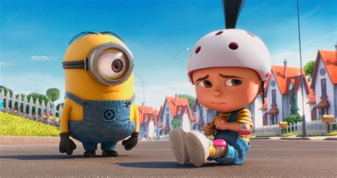 Billboard Movies Animation training wheels screenshots  despicable 1600 x 848 · jpeg