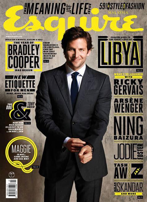 31 awesome magazine covers web graphic design bashooka